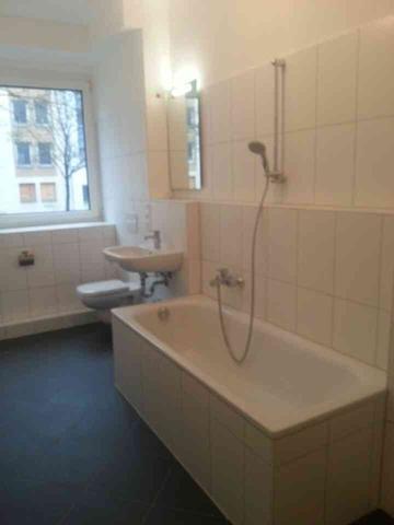 Welche duschwand f r diese badewanne bitte hilfe ecke badewannenaufsatz - Duschwand fur die badewanne ...
