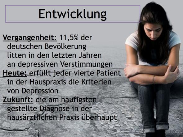 Bild 5 (Entwicklung) - (Schule, Bilder, Psychologie)