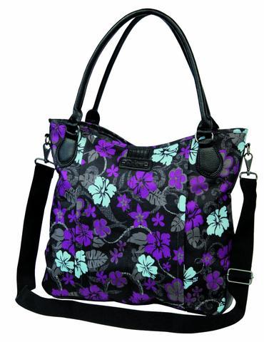 amazon - (Farbe, Style, Tasche)