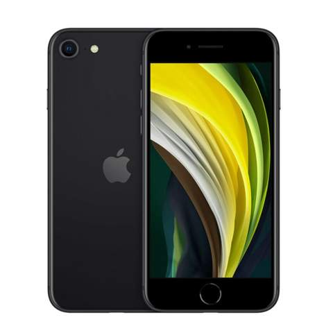Which color at iPhone?