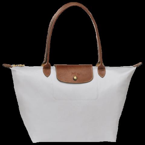 Perle - (Mode, Farbe, Tasche)