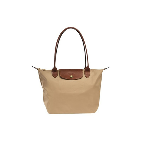 Beige - (Mode, Farbe, Tasche)