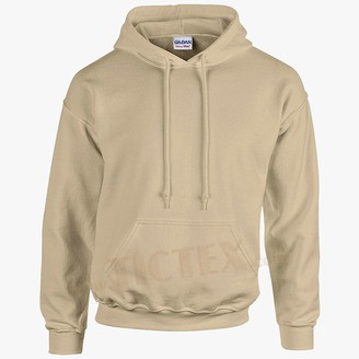 sand - (Farbe, Hoodie)