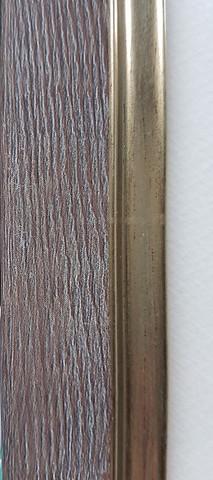 - (Bilder, Möbel, Holz)