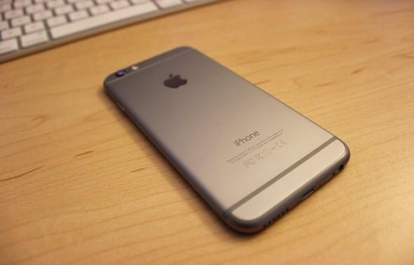 bild - (iPhone, Apple, Farbe)