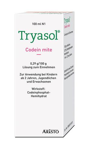 - (Gesundheit und Medizin, Medizin, Drogen)