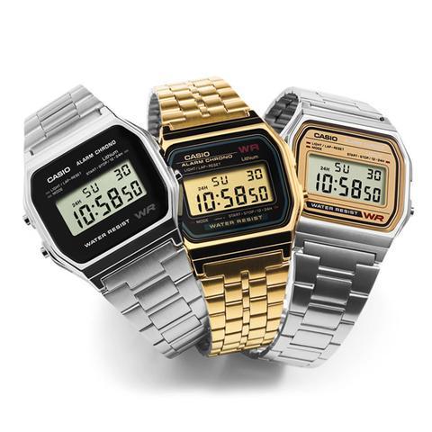 welche farbe ist besser f r einen jungen armbanduhr. Black Bedroom Furniture Sets. Home Design Ideas