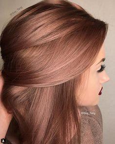 Welche Farbe Kann Ich Am Besten Machen Haare Haare Färben Rosa