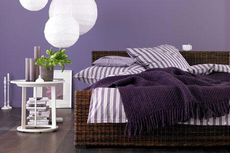 welche farbe passt gut dazu zimmer dekoration deko. Black Bedroom Furniture Sets. Home Design Ideas