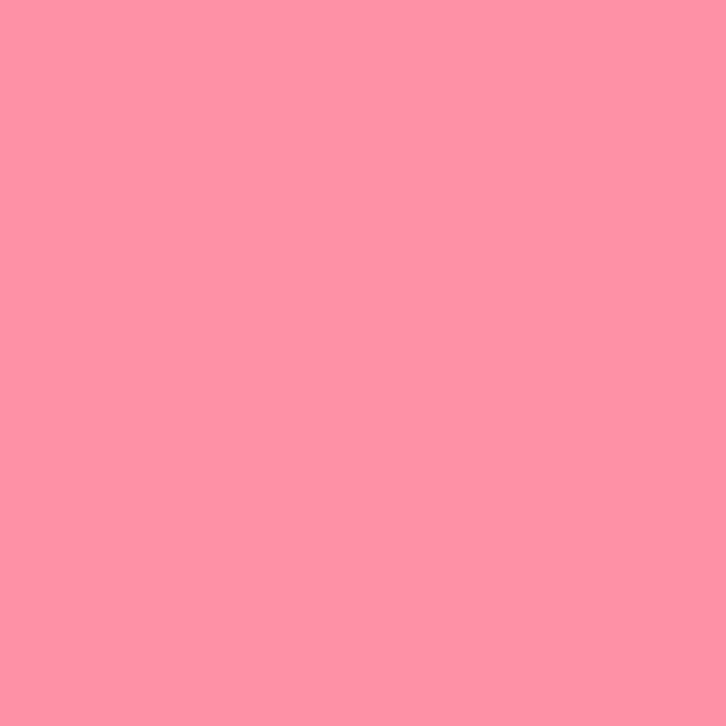 welche farbe passt zu diesem rosa kombination. Black Bedroom Furniture Sets. Home Design Ideas