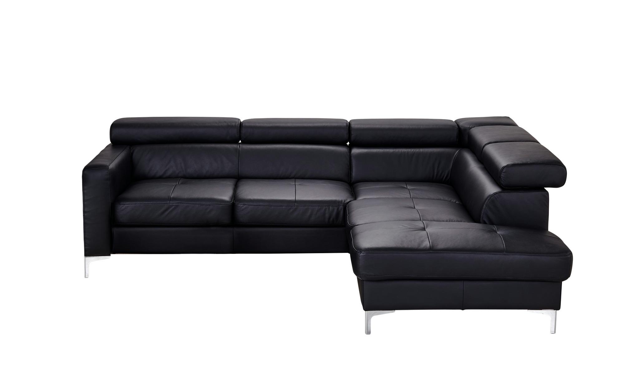 welche farben passen zum schwarzen ledersofa und sessel einrichtung. Black Bedroom Furniture Sets. Home Design Ideas