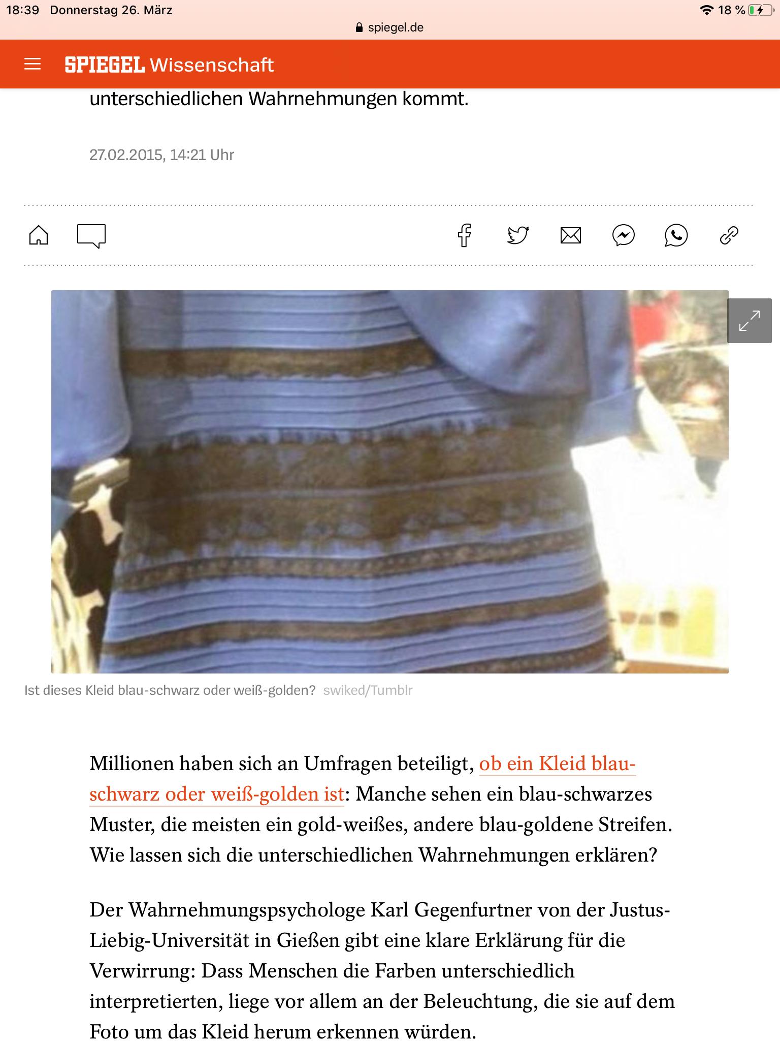 welche farben sehr ihr? (umfrage, abstimmung, augen)