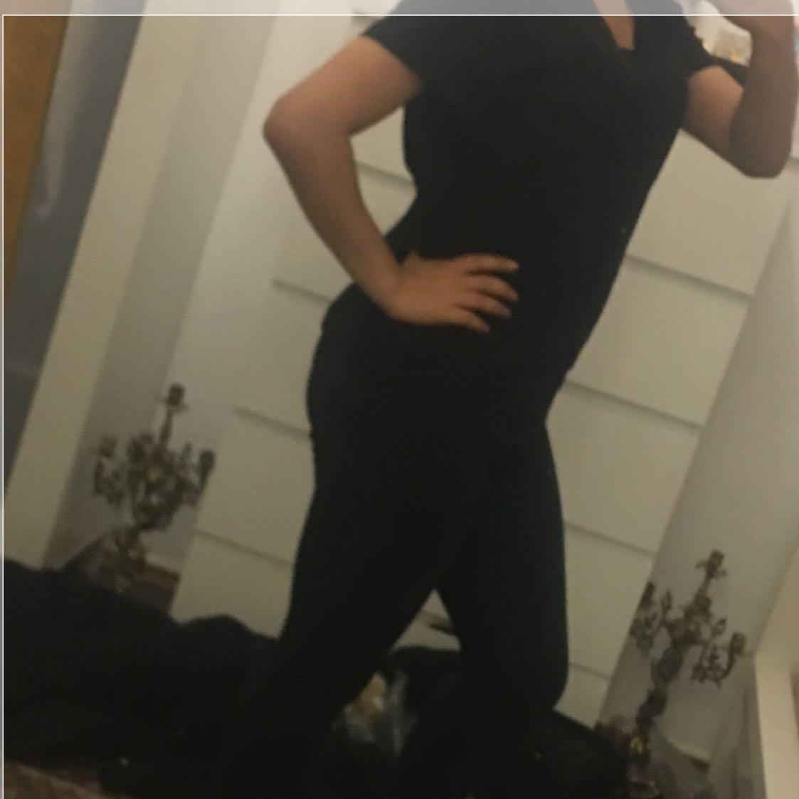 Welche Figurform habe ich? (Frauen, Beine, Figur)