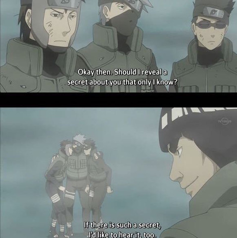Bild 1 - (Anime, Manga, Naruto)