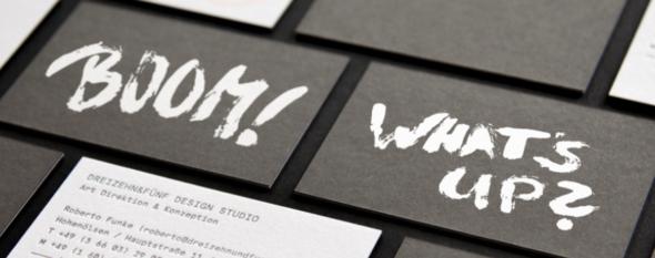 Font - (Freizeit, Grafik, Design)