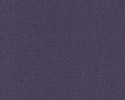 welche frabe passt zu dieser farbe siehe bild freizeit haushalt wandfarbe. Black Bedroom Furniture Sets. Home Design Ideas