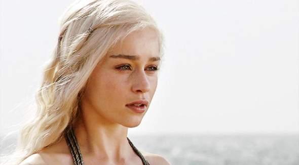 Welche Frau aus Game of Thrones findet ihr am attraktivsten?