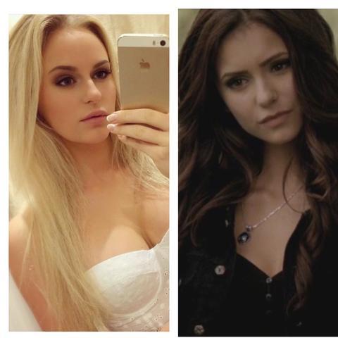 1 oder 2  - (Frauen, Schönheit)