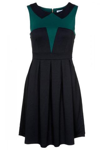 Kleid - (Haare, Kleidung, Frisur)