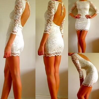 Welche Frisur Passt Zu Diesem Kleid Hochsteckfrisur Oder Offene