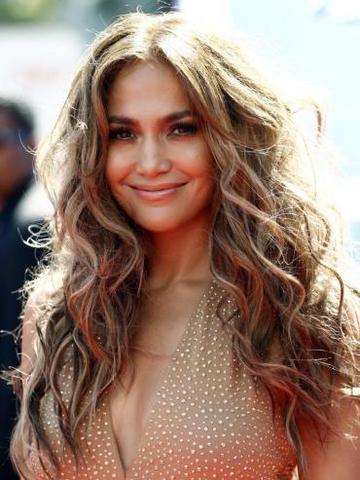 Schöne Frisur Offene Haare Lucycolegisele Web