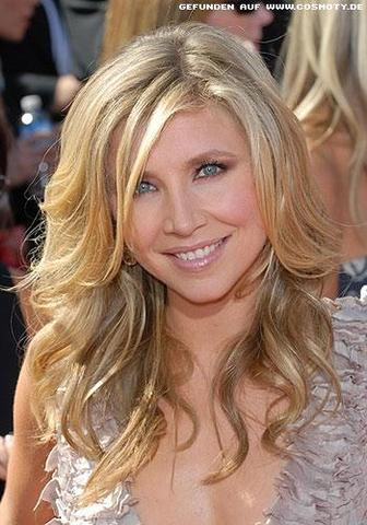 welche frisur passt zu mir sarah chalke haare sarah chalke. Black Bedroom Furniture Sets. Home Design Ideas