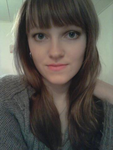 Welche Frisur Soll Ich Machen Lange Haare Oder Doch Lieber Kurz