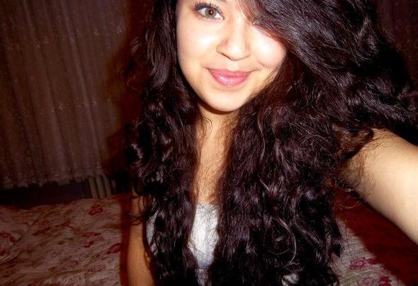 Welche Frisuren Kann Ich Mit Lockigen Haaren Machen Haare Locken