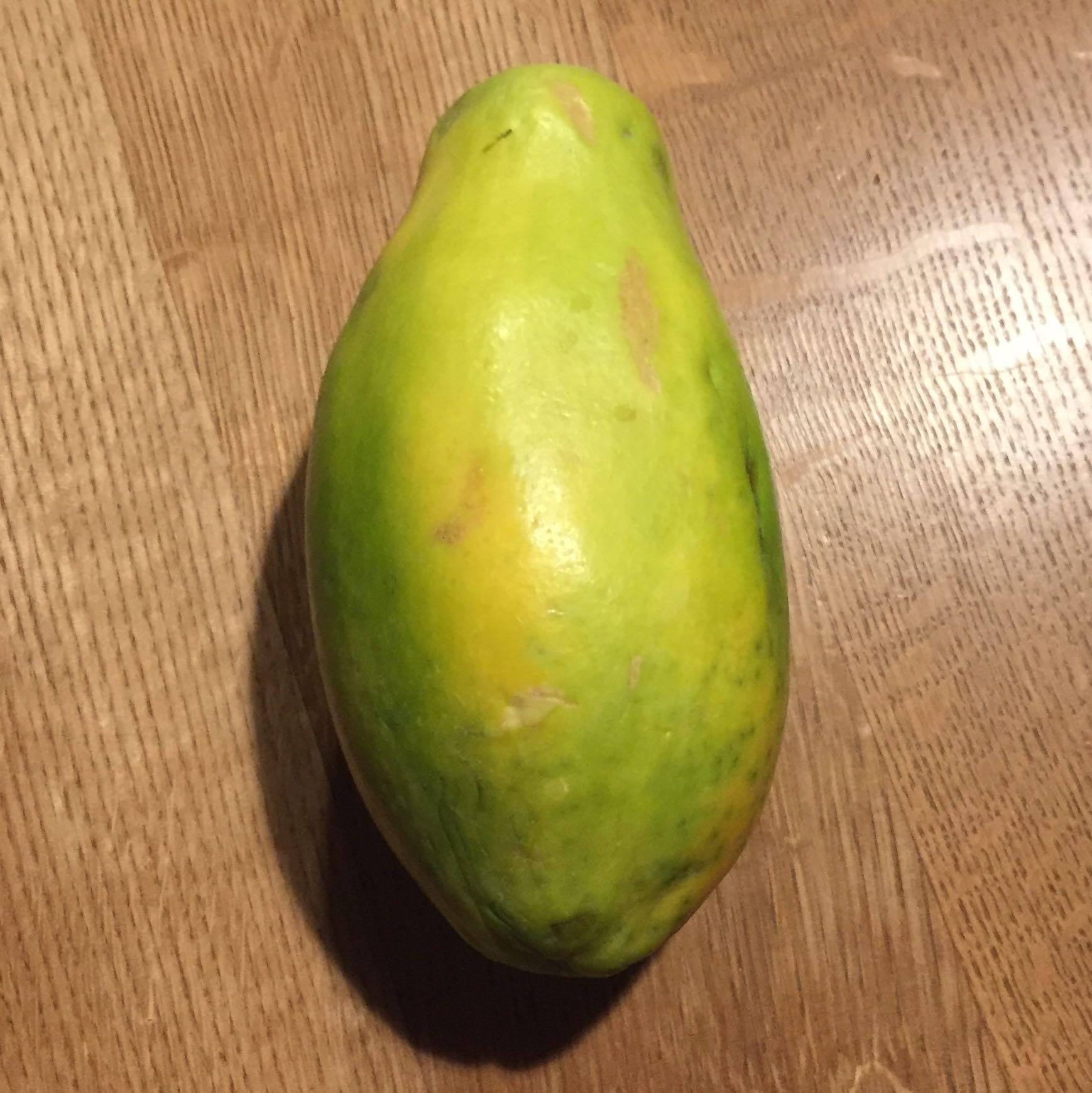 Welche Frucht ist das kann mir da jemand helfen? (Obst