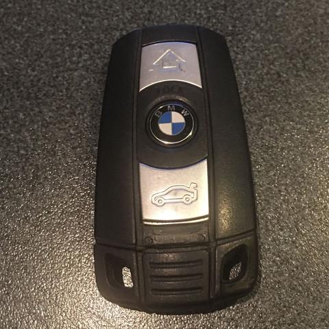 Bild 2  - (Technik, Technologie, Auto und Motorrad)