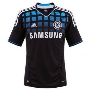 Chealsea FC Trikot - (Sport, Fußball, Kleidung)