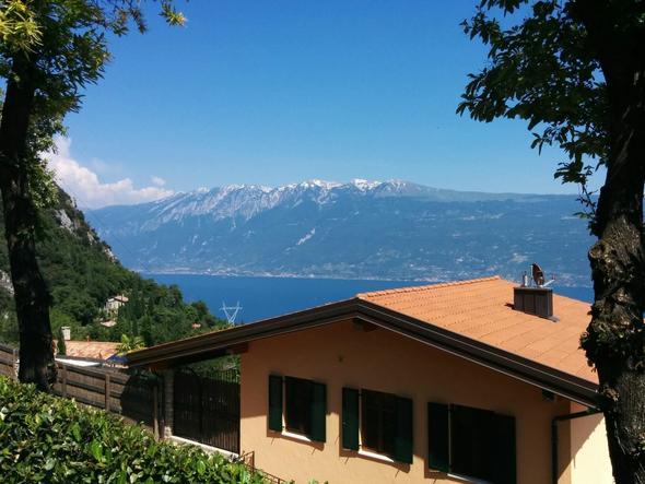 WO - (Foto, Berge, Landschaft)