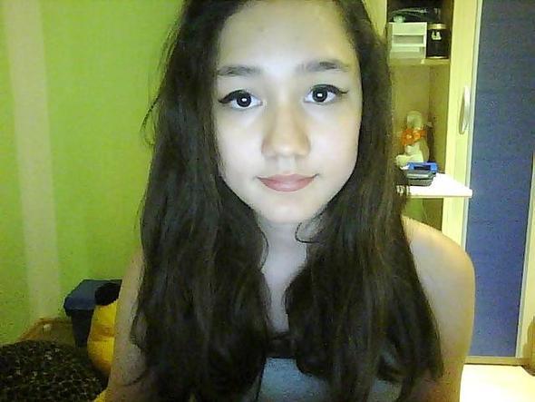 Welche Gesichtsform Habe Ich Und Welche Frisur Würde Mir Stehen