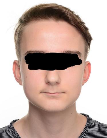Welche Gesichtsform Passt Zu Mir Frisur Harre Hairstyle