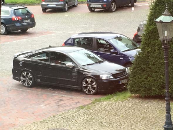 Welches Auto ist das ? Und wie teuer ? - (Auto, Tunen)