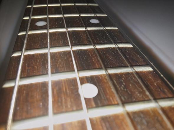 Gitarrensaitenbild 2 - (Musik, Gitarre, E-Gitarre)
