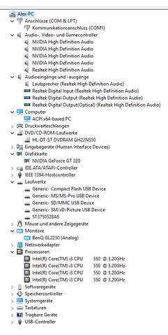1. - (Computer, PC, Technik)