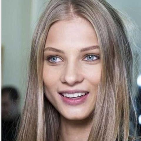 Welche Haar farbe aus der Drogerie könnt ihr empfehlen für blond?