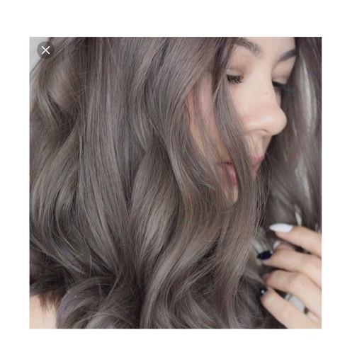 Welche Haarfarbe Als Nächstes Ausprobieren Haare Farbe Blond