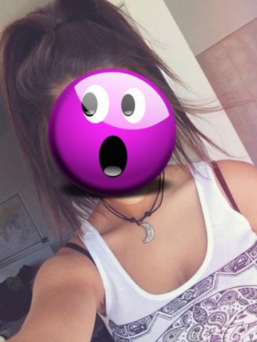 haut - (Haare, Haut, Aussehen)
