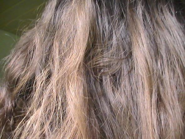 Bild 3 - (Frisur, Friseur, Haarfarbe)
