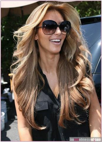 haare von braun zu blond die beliebtesten frisuren in europa foto blog 2017. Black Bedroom Furniture Sets. Home Design Ideas