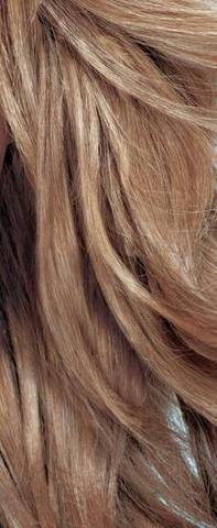 haarfarbe - (Haare, Beauty, Farbe)