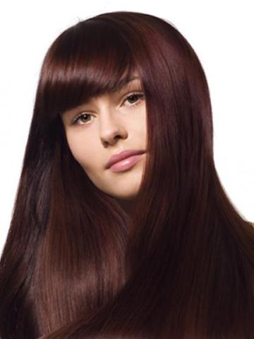 welche Haarfarbe? :) - (Haare, Haarfarbe)