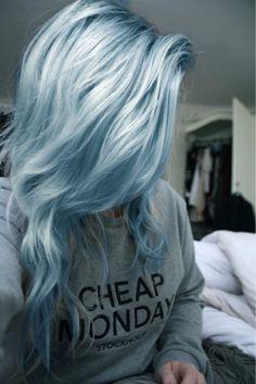 Welche Haarfarbe Passt Besser Directions Haare Haare Farben