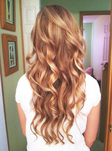 welche Haarfarbe ist das? - (Haare, Farbe, Haarfarbe)