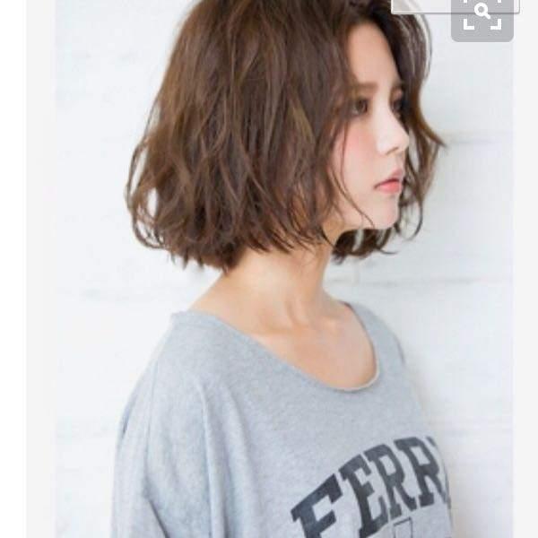 Welche Haarlänge würde mir am besten passen? (Ich hoffe