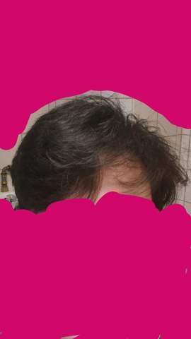 Welche Haarprodukte sollte ich verwenden um Haare wie Chris Hemsworth zu bekommen?