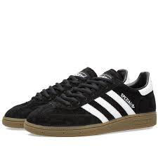 Adidas Spezial - (Schuhe, adidas, Handball)