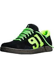 Salming 91 - (Schuhe, adidas, Handball)